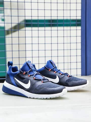 9377ca1ca015 Nike - Shop for Nike Apparels Online in India
