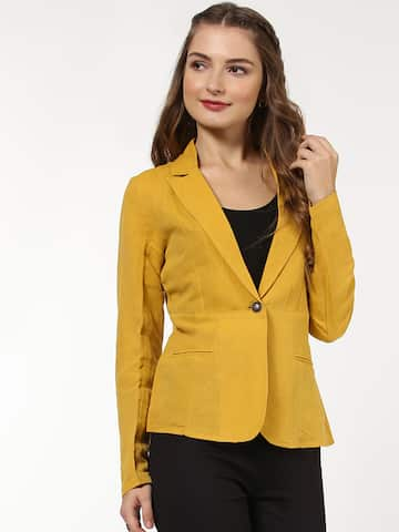 4d66891faa8 Women s Coats