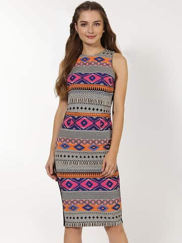 e80e76e9126a Bodycon Dress - Buy Stylish Bodycon Dresses Online