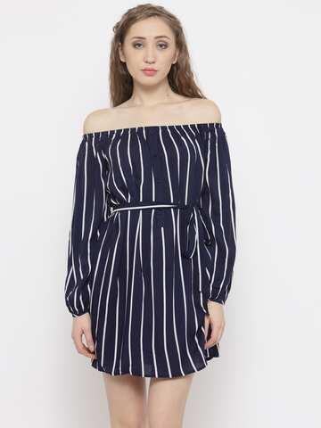 e3cc065ea699 Long Sleeve Dress Dresses - Buy Long Sleeve Dress Dresses online in ...