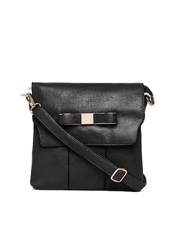 f8fa1a197e7f Women Accessories Sling Bags Clutches - Buy Women Accessories Sling ...