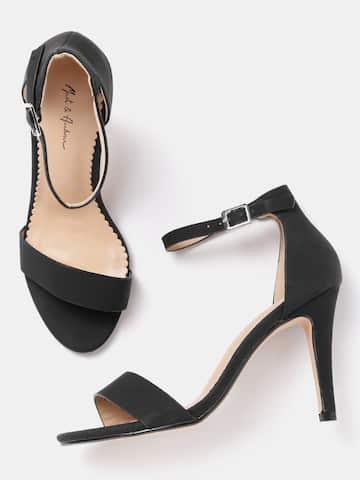 Heels Online - Buy High Heels b9f1d1be6a