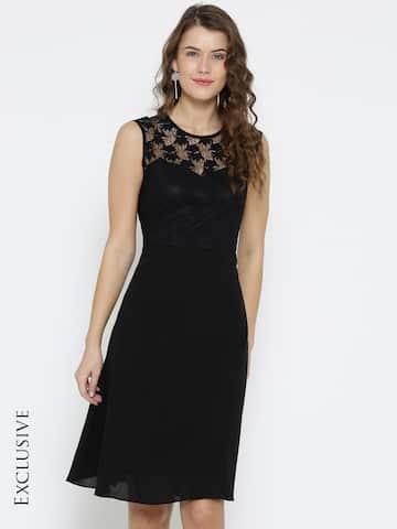 332178806c Party Dresses - Buy Partywear Dress for Women   Girls