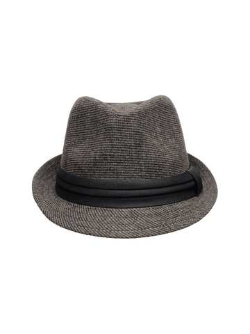 3711c8e93d7 Hats - Buy Hats for Men and Women Online in India - Myntra