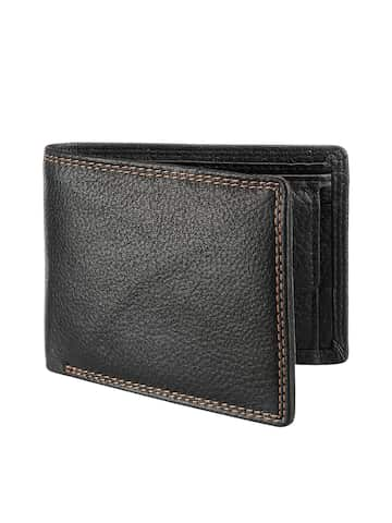 d6a88ceaa14b Mens Wallets - Buy Wallets for Men Online at Best Price | Myntra