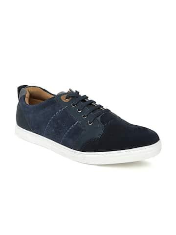 bfbdd09764cb5 Bata Shoes - Buy Bata Shoes   Sandals For Men   Women Online