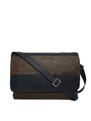 Sling Bag for Men - Buy Latest Mens Sling Bags Online  e0095f7e6e753