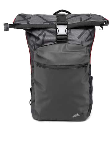 adidas Backpacks - Buy adidas Backpacks Online in India  a51c1ab295c3f