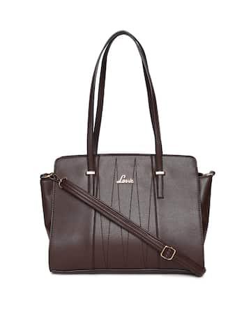 57df28c134 Lavie Handbags - Buy Lavie Handbags Online in India