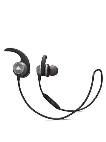 eb7f3b510a6 Headphones - Buy Headphones & Earphones Online in India | Myntra