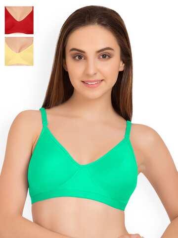 f9fe535c5 Bras - Buy Top Brands Ladies Bra online at Best Prices