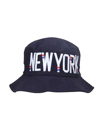 6476ff0cff6 Hats - Buy Hats for Men and Women Online in India - Myntra