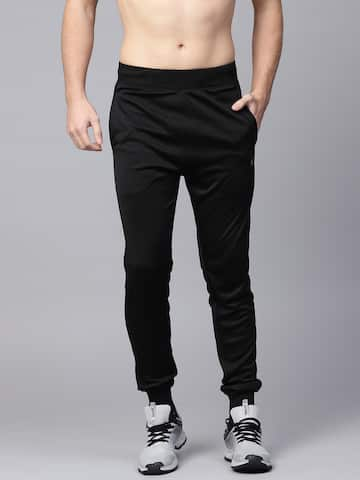 d27832d82d61d Joggers - Buy Joggers Pants For Men and Women Online - Myntra