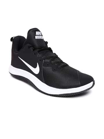 2a354d4638e5 Nike Shoes - Buy Nike Shoes for Men