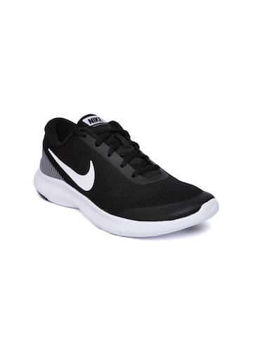 ed71130cf4f3 Sports Shoes for Women - Buy Women Sports Shoes Online
