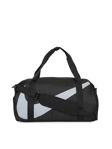 afc4db002e Boys Girls Bags Backpacks - Buy Boys Girls Bags Backpacks online in India