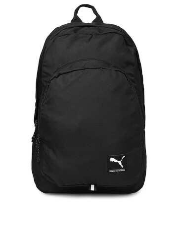 8bed04365 Men's Backpacks - Buy Backpacks for Men Online in India