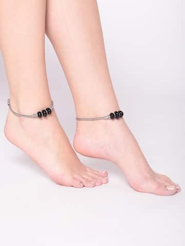 e8cbf184a Jewellery For Women - Buy Women Jewellery Online in India
