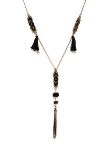 234cb4395adbf Artificial Jewellery Earrings Chain - Buy Artificial Jewellery ...