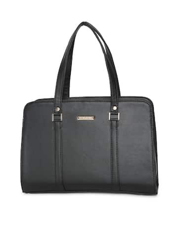 1ae612d03925 David Jones Handbags - Buy David Jones Handbags Online in India
