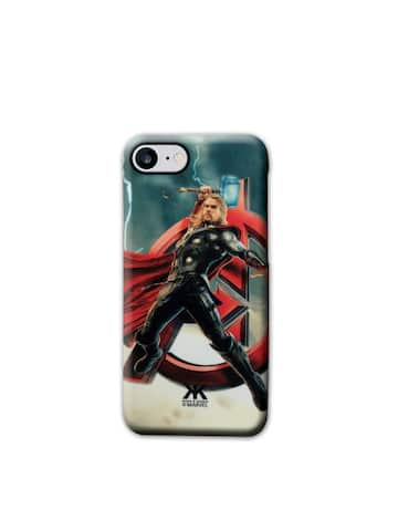 competitive price 461ca df0e8 Mobile Phone Cases - Buy Mobile Phone Cases Online - Myntra
