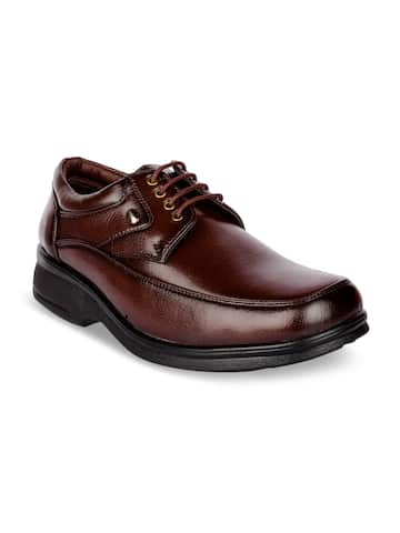 Action Shoes - Buy Action Shoes for Men Online in India  17384b427