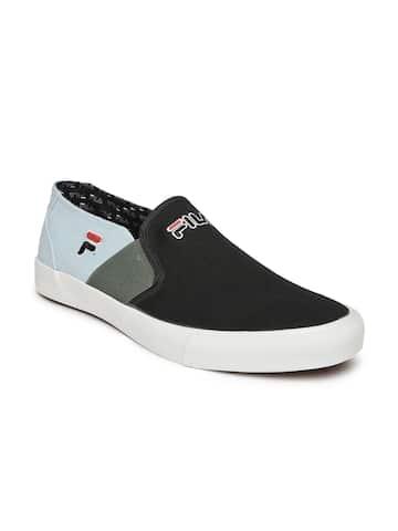 Fila Shoes - Buy Original Fila Shoes Online in India  7e17731544cb