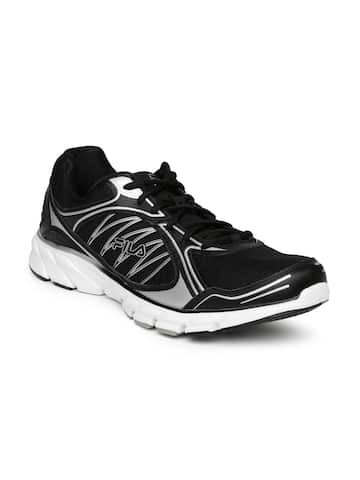 8475da71 Fila Sports Shoes | Buy Fila Sports Shoes Online in India