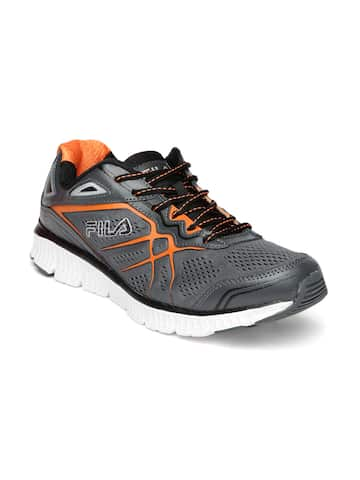 Fila Shoes - Buy Original Fila Shoes Online in India  8738fa5744