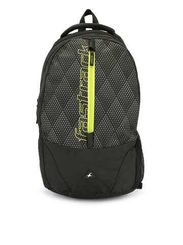 3f64fa51e Men Belts Bags Handbags Rain - Buy Men Belts Bags Handbags Rain ...