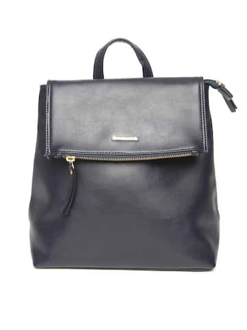 Women Fastrack Bags For Womens Online
