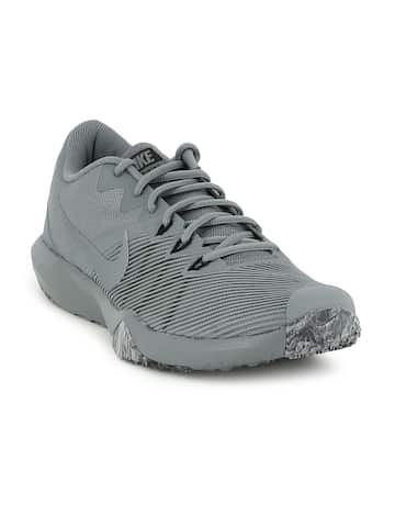 139ee808 Nike Sport Shoe - Buy Nike Sport Shoes At Best Price Online | Myntra