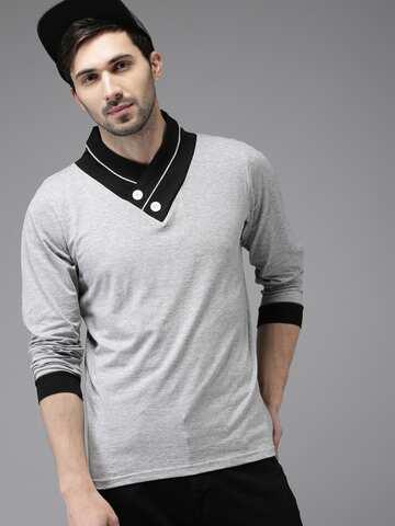 fashion t shirt for boys