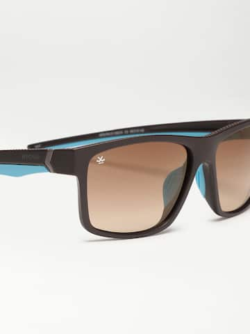 49645053c4 Sunglasses For Men - Buy Mens Sunglasses Online in India