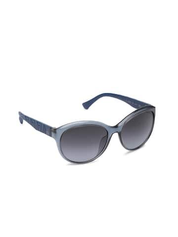 80305e5cd1979 Sunglasses For Women - Buy Womens Sunglasses Online