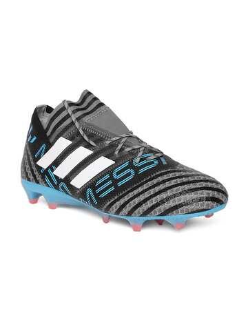 Adidas Football Shoes - Buy Adidas Football Shoes for Men Online in India d858c121bd62