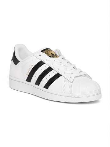 d024d16fd847fb Adidas Originals - Buy Adidas Originals Products Online