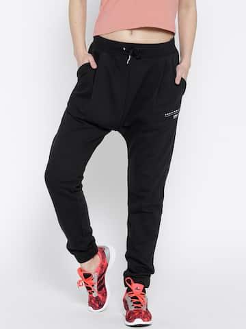 a27174f7470c2 Adidas Genius Tights Track Pants Pants Sandals - Buy Adidas Genius ...