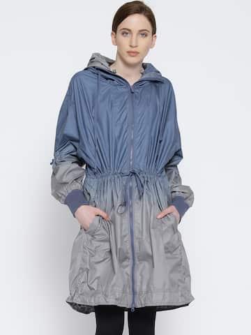 Adidas Jacket - Buy Adidas Jackets for Men 146b9902c