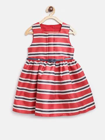 6636d38d1 Mothercare - Buy Kids Clothing Online in India from Mothercare