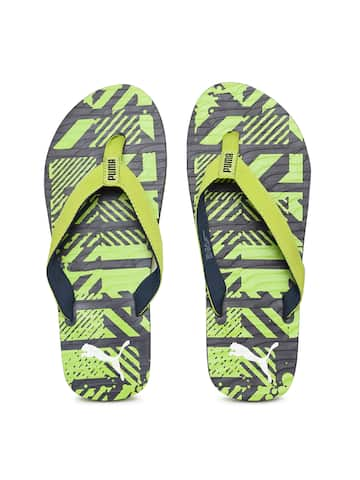 b6154f932bb2 Puma Nike Flip Flops Sports Shoes - Buy Puma Nike Flip Flops Sports ...