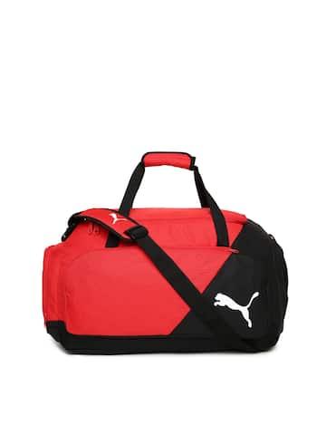 Gym Bags For Men - Buy Mens Gym Bag Online in India  2531ba66181c1