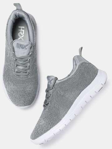 new photos c2641 612de Sports Shoes for Women - Buy Women Sports Shoes Online | Myntra