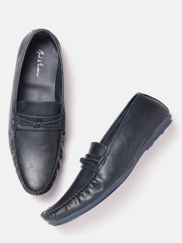 bd0dd2328fb0 Casual Shoes For Men - Buy Casual   Flat Shoes For Men