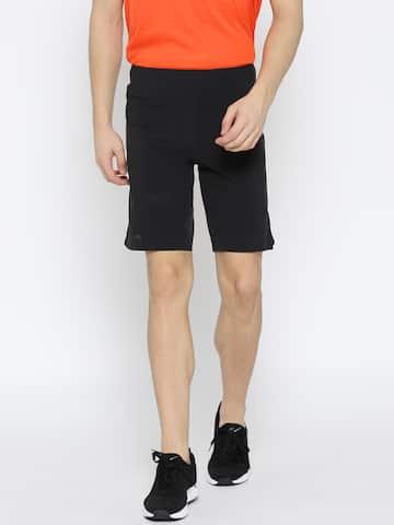 986da32b44 Adidas Track Pants Tshirts Shorts - Buy Adidas Track Pants Tshirts ...