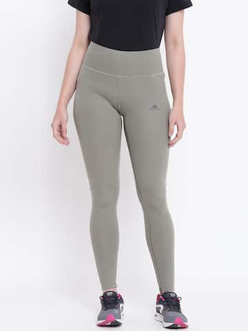 dbde9e4bbe8 Adidas Tracksuits Tights - Buy Adidas Tracksuits Tights online in India