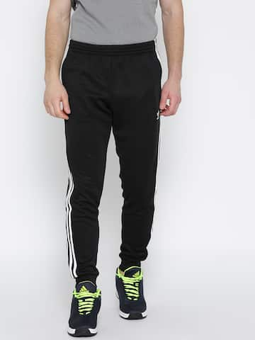 1d460d92297 adidas Track Pants - Buy Track Pants from adidas Online