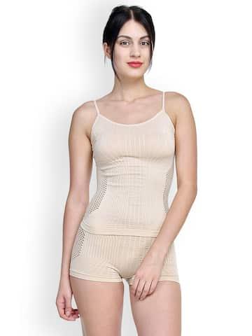 fcf44105a3806 Shapewear - Buy Body Shapewears Online in India