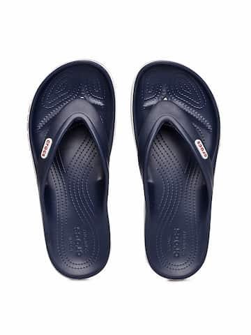 b9704b815 Crocs Flip Flop Flops - Buy Crocs Flip Flop Flops online in India