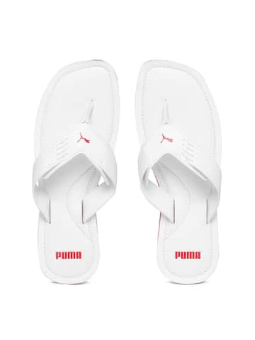 8a83d2ef226a Puma Slippers - Buy Puma Slippers Online at Best Price